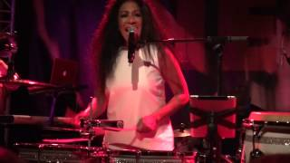 Watch Sheila E Olivers House video