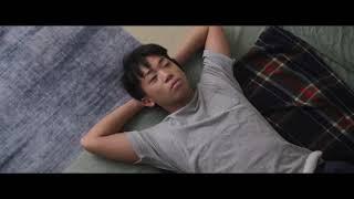 《不負好時光》Good Times 第十三屆鮮浪潮國際短片節(本地競賽短片)