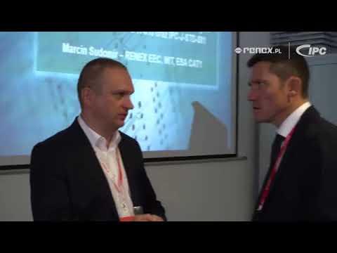 Polska edycja IPC Day  RENEX Electronics Education Center