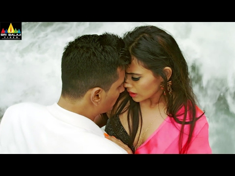 Rangam 2 Songs   Ninninka Chudanu Video Song   Latest Telugu Songs   Sri Balaji Video