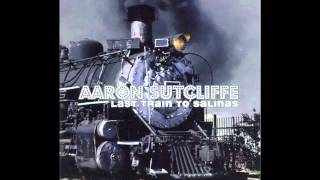 Aaron Sutcliffe - Unchained Melody (Todd Duncan Cover)