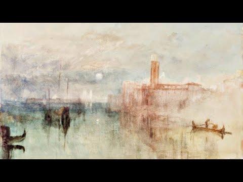 Gabriel Fauré: Barcarolles (Piano: Delphine Bardin)