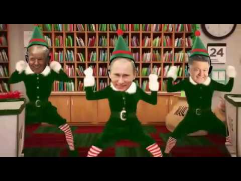 Картинки по запросу путин трамп порошенко картинки
