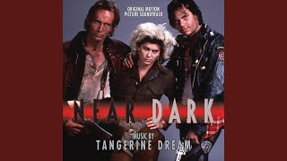 Provided to YouTube by TuneCore Fight at Dawn · Tangerine Dream Nea...