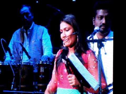 Adi Aathadi | Ilaiyaraja | Seattle | 2016