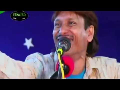 Mere Kamre Me Aa Jaana | मेरे कमरे में आ जाना | Sharif Parwaz V Rehana | New Qawwali Muqabla