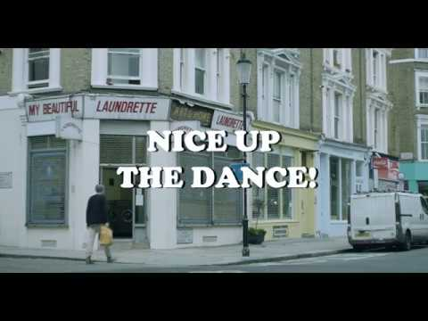 Nice Up The Dance! - Celebrating the Influence of UK Sound Systems Mp3