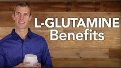 hqdefault - L Glutamine For Back Pain