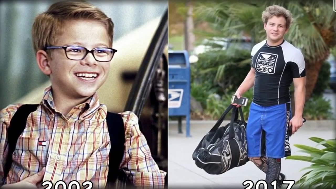 Stuart Little 1 2 Casts Then And Now Real Name And Age Youtube