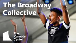 The Broadway Collective - Mill…