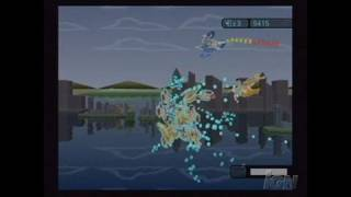 BlastWorks: Build, Trade, Destroy Nintendo Wii Video -