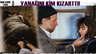 Abuk Sabuk 1 Film  Bingül, İdrisle Birlikte Oluyor