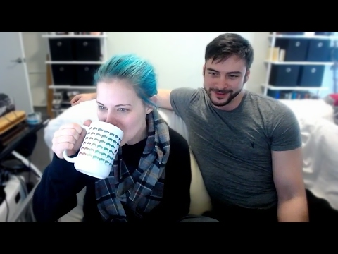 Saturday Morning Dooger W/ Sam (Jan 9, 2016)