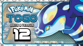 PRIMAL COMEBACK!   Pokemon Trading Card Game Online w/ JayYTGamer - #12(PRIMAL FISH IS POWER?! LET'S REACH 200 LIKES FOR THIS MONSTER WHAT'S UP GUYS! Today I am bringing you guys some Pokemon Trading Card ..., 2016-08-21T19:00:00.000Z)