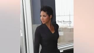 Toni Braxton - I Hate Love (Audio)