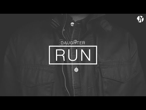 Run by Daughter | Instrumental