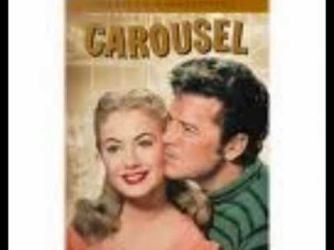 IF I LOVED YOU (CAROUSEL)