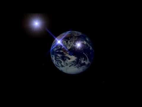 Кто ТАМ?, KSA - Звезды падают(Отрезок) - скачать и послушать онлайн в формате mp3 в максимальном качестве