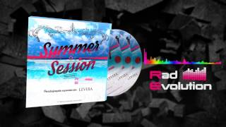 Summer Session powered by RadEvolution Vol.1 (Official Minimix HD)