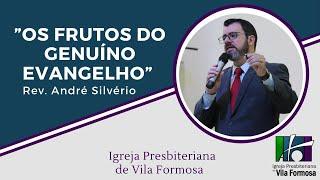 DEVOCIONAL DA ASSEMBLÉIA PARA ELEIÇÃO DE PRESBÍTERO E DIÁCONO