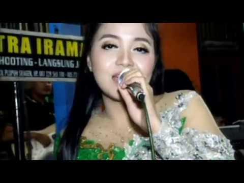 Lagi Syantik Voc. Ajeng - AREVA MUSIC HOREEE LIVE JATIKUWUNG