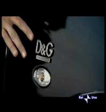 Citroen C3 D&G