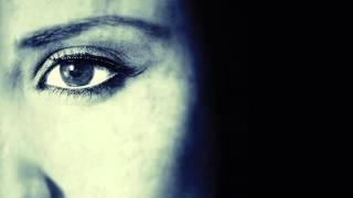 THE EXECUTION OF NOA P. SINGLETON Book Trailer (UK)