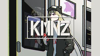 正しい街 - 椎名林檎(Cover) / KMNZ LITA