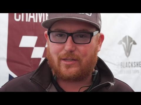 MultiGP - 2017 Drone Racing Championship - SAT Fast56