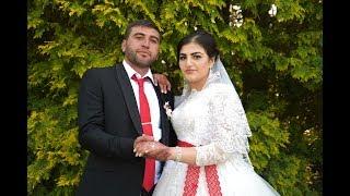 Свадьба 2018 года Рамис & Гулизар, (Александровка Талгар Иссык) Wedding  2018