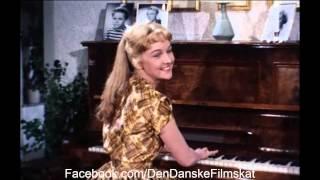 Far til fire med fuld musik (1961) - Far (Ole Neumann, Rudi Hansen & Otto Møller Jensen)