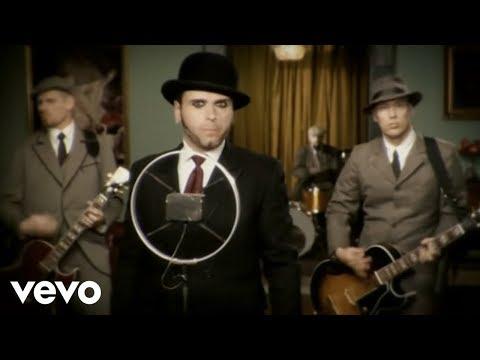 Oomph! - Sandmann (Videoclip)