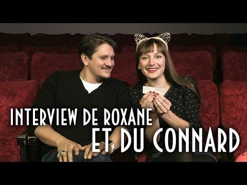 Very bad cuite - #21 Roxane la vie sexuelle de ma potede YouTube · Durée:  2 minutes 58 secondes