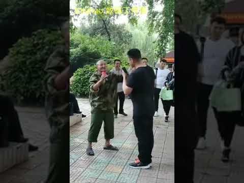 Mama Wo Xiang Ni