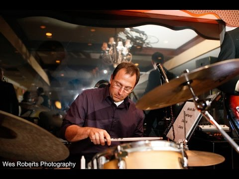 Free Drum Lessons: Creative Ways to Improve Your Sidestick Playing