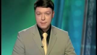 (200)8 1107 000228 SIS Сергей Спиридонов - Интервью Телеканалу ВКТ (ДК МАИ)  320x240