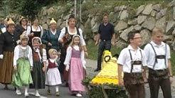 Imagefilm über Grünbach