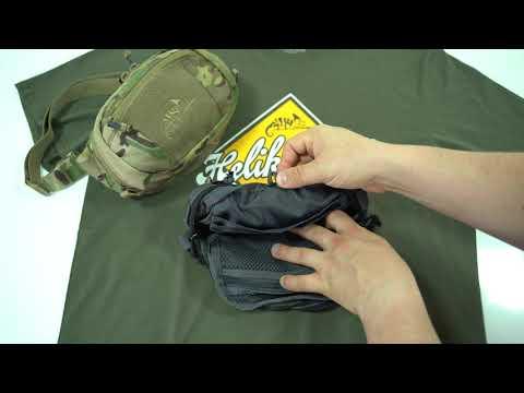 b1e3c25fa Kapsa cez rameno Kleos od Pentagon Tactical (SK) by Army Original