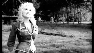 "Carrie Underwood - ""Two Black Cadillacs"" (remix by Dee Jay Silver) ft. Dolly Parton"