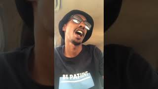خالد زنقولا - جديد طالع من بحري #djzangola #sudan