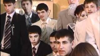 """ЧОРТОВЕЦЬ. ВИПУСК 2009р. ВІД STUDIO """"LILI"""""""