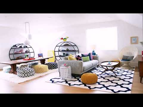 Home Interior Decorating For Beginners