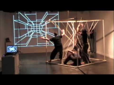 Cubo: Performance