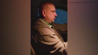 Stokes County School Superintendent Raps About School Closure