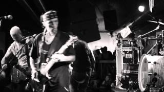 BIOHAZARD - Tales From The Hard Side (Live in Sofia, 05.07.2013) HD 3/7