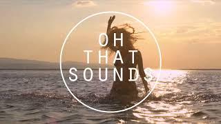 Baixar David Guetta & Sia - Flames (Official Audio)