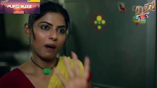 hot short film চৈতালি