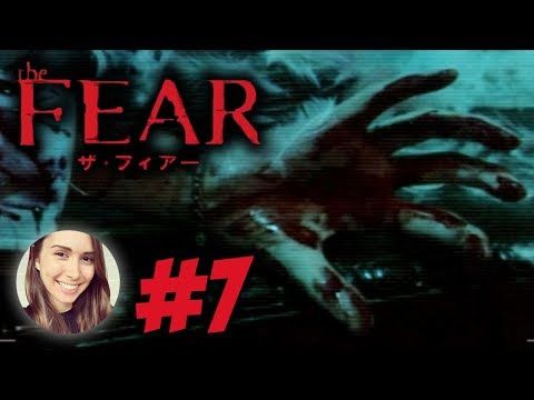 [ The Fear ] Back in business! - Part 7