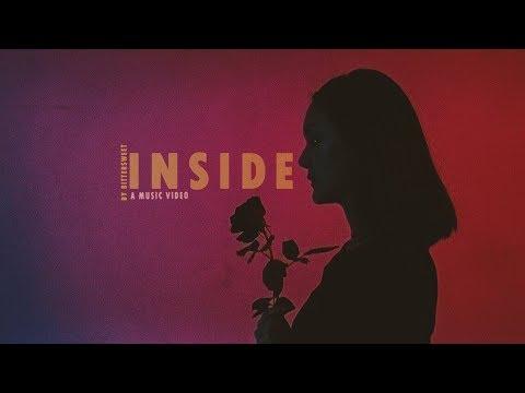 Eleanor Whisper - INSIDE ( Official Music Video )