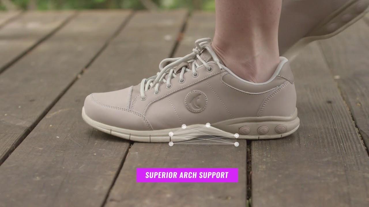 asics womens shoes for plantar fasciitis zara